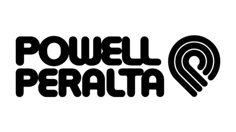 dd59f2b7d403cc Powell-Peralta bei Titus Mönchengladbach