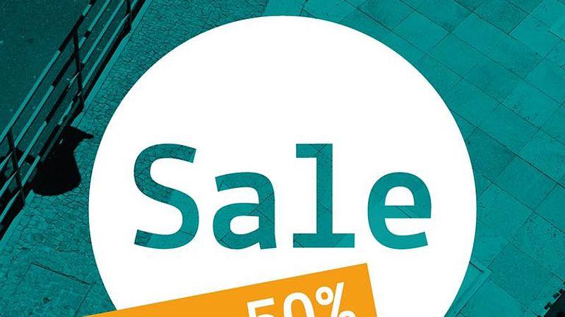 b4486391a8080f Shop-Infos - Titus.de - Skateboard News