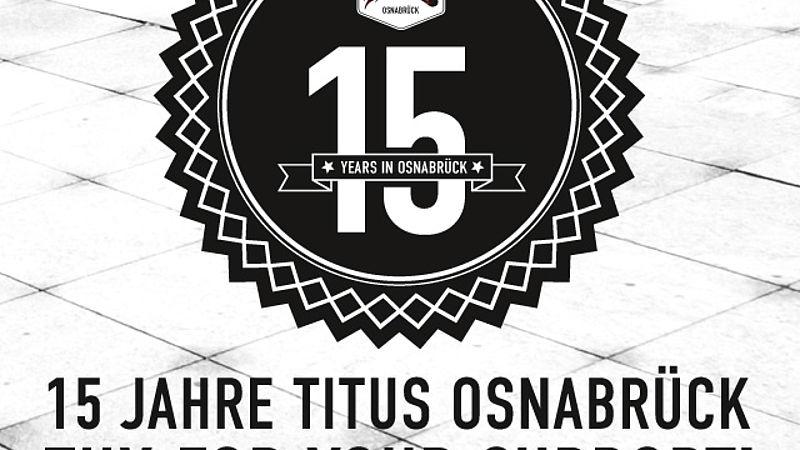 7f0fe4d0e2cc85 Neuigkeiten - Seite 2 von 3 - Titus.de - Skateboard News