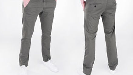 Chino-Tapered-Fit