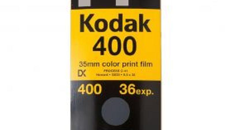 40fc88764901a9 Decks von Girl x Kodak in Düsseldorf bei Titus