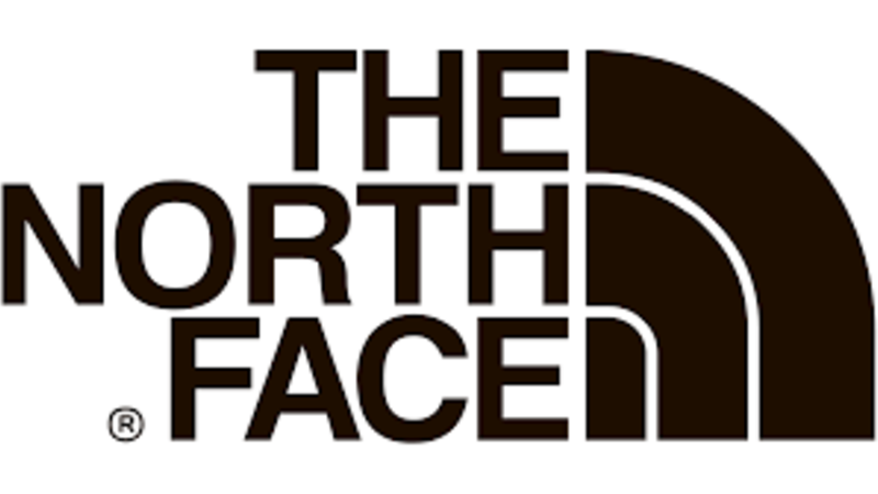 Neues von The North Face!
