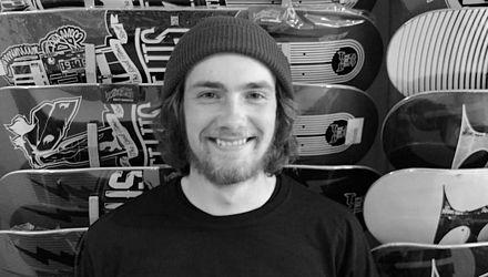 ff85d49c6ea1bc Shop-Team Bremen - Titus.de - Skateboard News