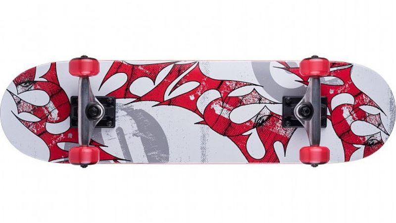 189939f3d57974 Neuigkeiten - Seite 2 von 19 - Titus.de - Skateboard News