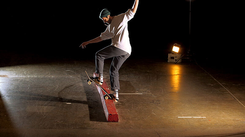 Slappy Sessions | Slappy Curbs 4 Life!