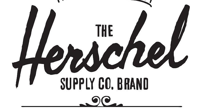 c3376f0fe643a6 Herschel Rucksäcke findest du bei uns in Bamberg im Store