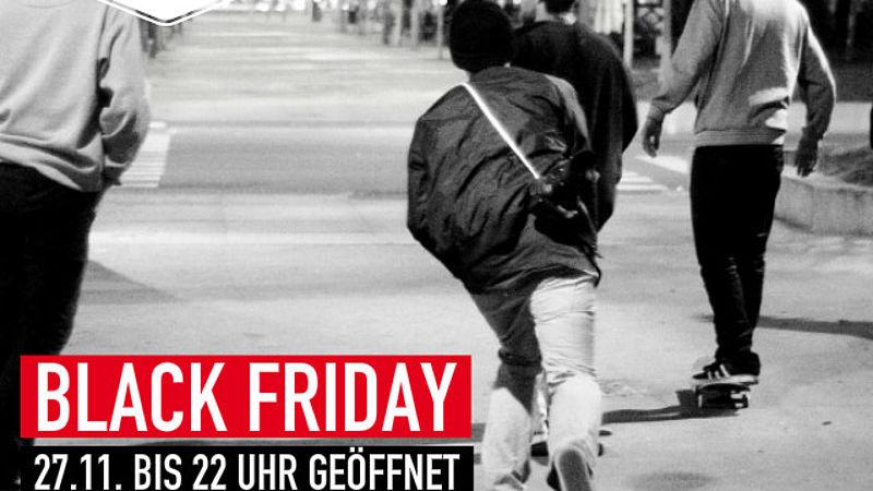 aa4cebe11dcc83 Shop-Infos - Seite 2 von 2 - Titus.de - Skateboard News