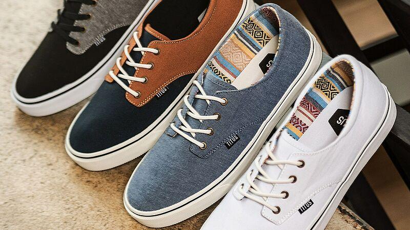 0c008e8dbe64 Shop-Infos - Titus.de - Skateboard News