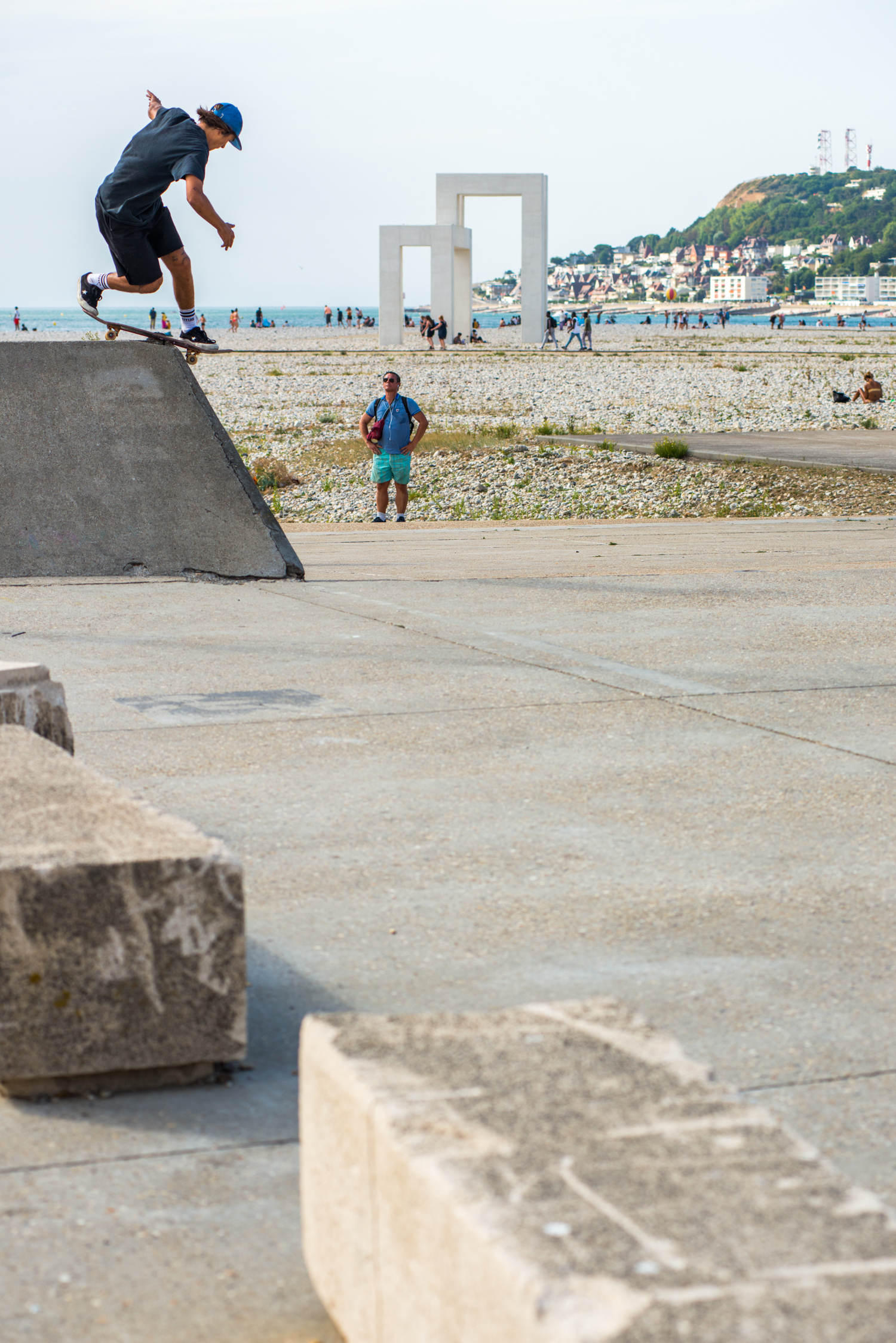 2020.10.14_lucas_languasco__wally_backlip_le_havre_titus_architektour__bd_BLOG.jpg