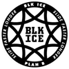 BLKICE_01.png