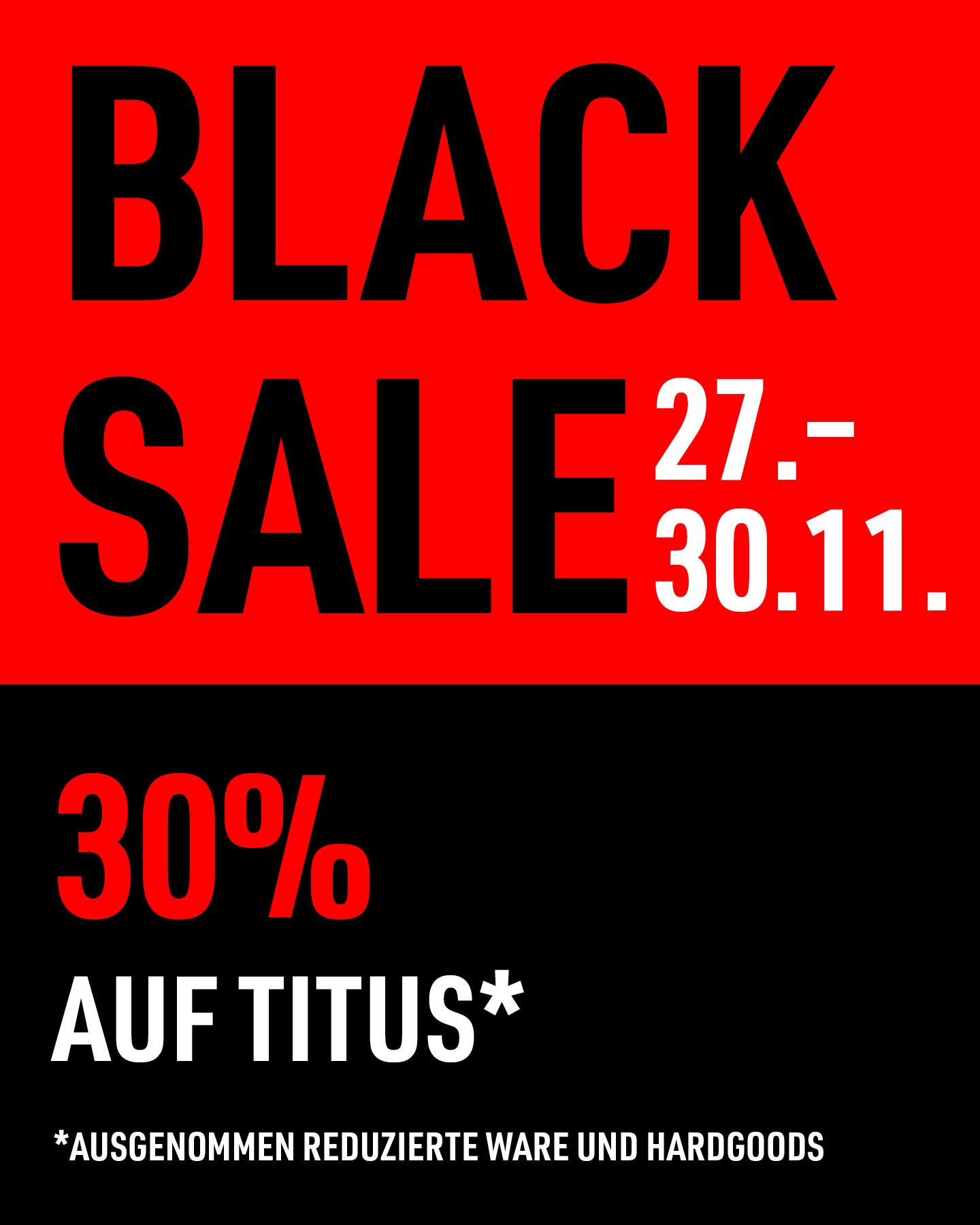 Black_Sale_2020_4zu5_normale_Shops.jpg