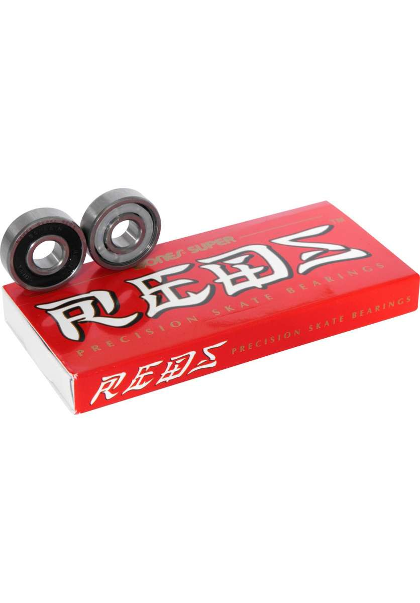 Bones-Bearings-Kugellager-Super-Reds-no-color-Vorderansicht_600x600@2x.jpg