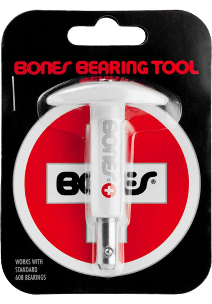 Bones-Bearings-Skate-Tools-Bearing.jpg