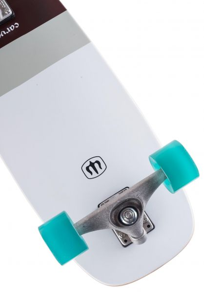 Carver-Skateboards-Cruiser-komplett-Mini-Simms-CX-Surfcskate-white-multi-Closeup2_600x600.jpg