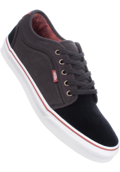 Chukka-Low_831542.jpg