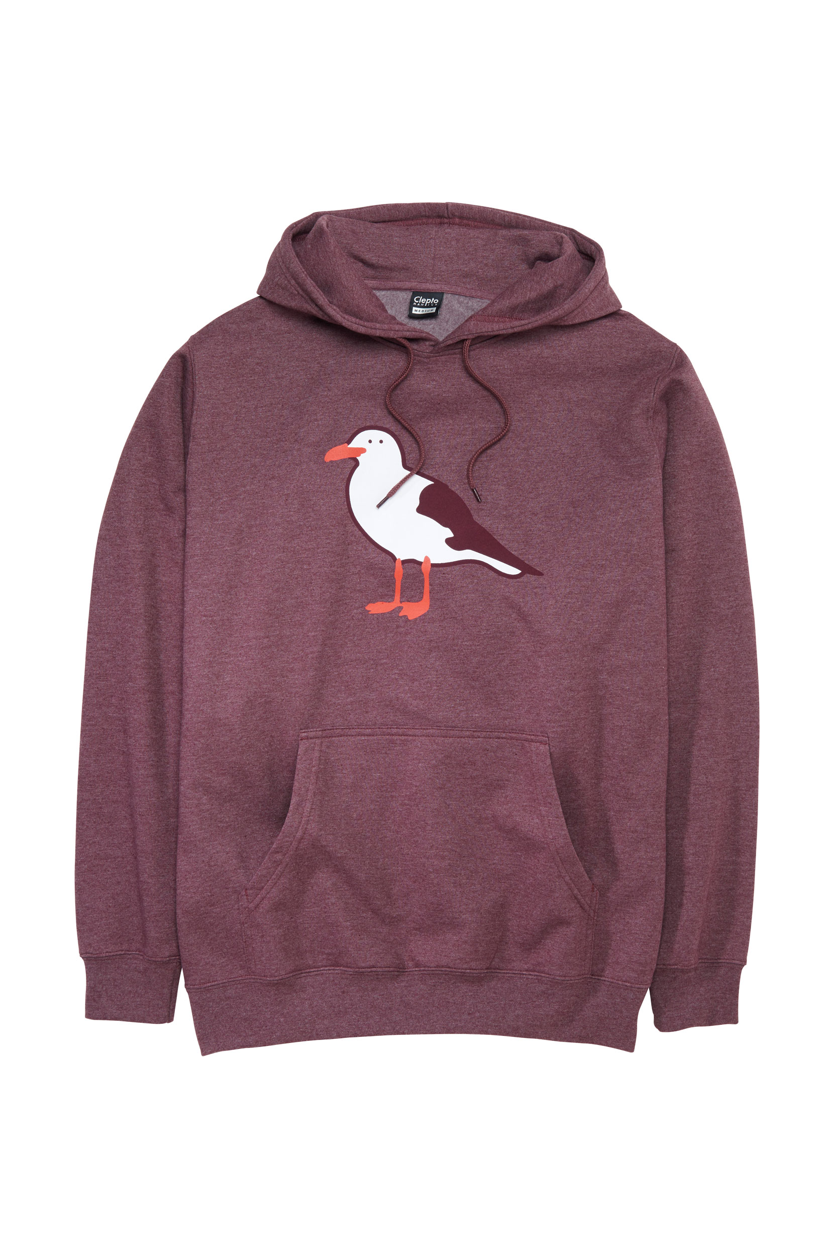 Cleptomanicx_Gull_Hooded_Sweat.jpg