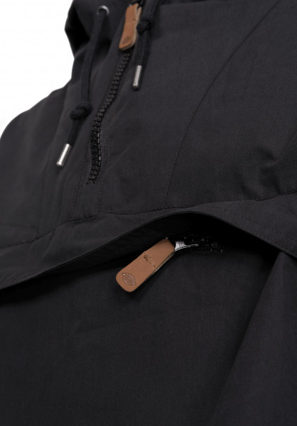 Dickies-Windbreaker-Pollard-black-Closeup2_600x600.jpg