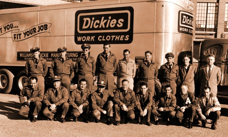 Dickies_History_Workwear.jpg