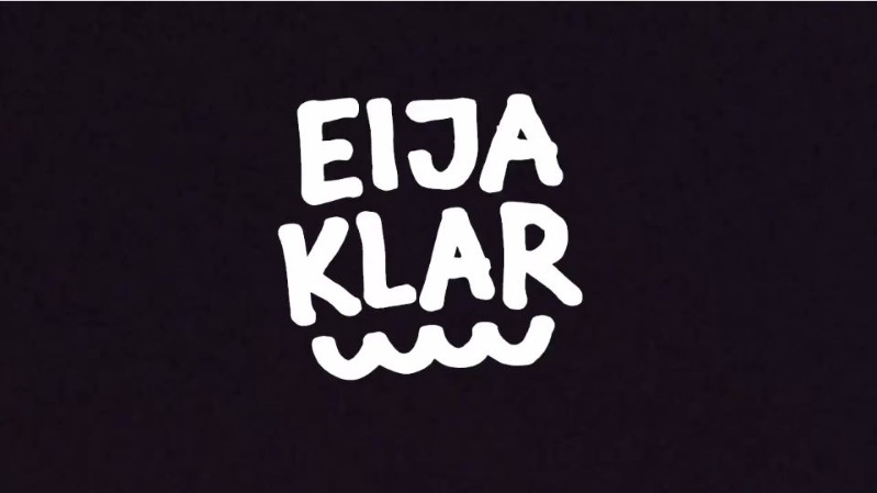 EIJA KLAR - Full Length Video