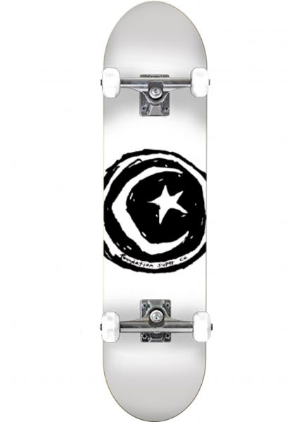 Foundation-Skateboard-komplett-Star-Moon-white-Vorderansicht_600x600.jpg
