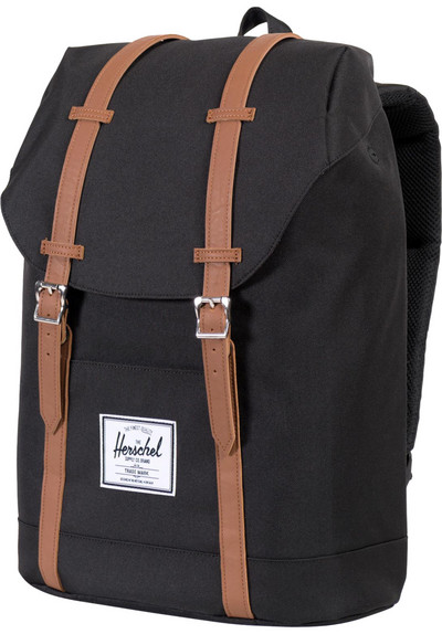 HERSCHEL_Retreat__Rucksack__black.jpg