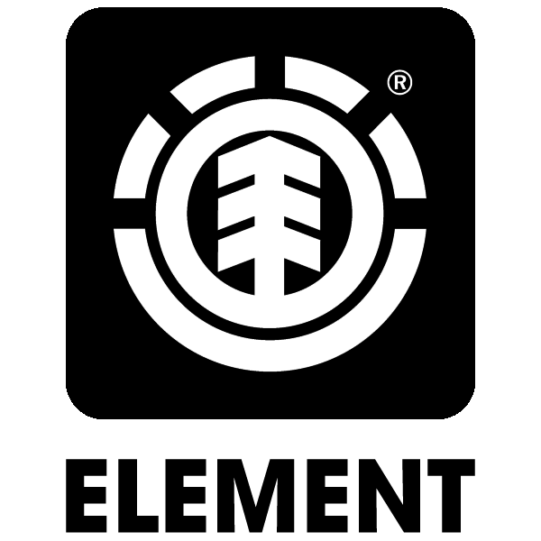 ICON_BLACK_ELEMENT_BLACK_01.png