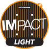 Impact-Light1.png