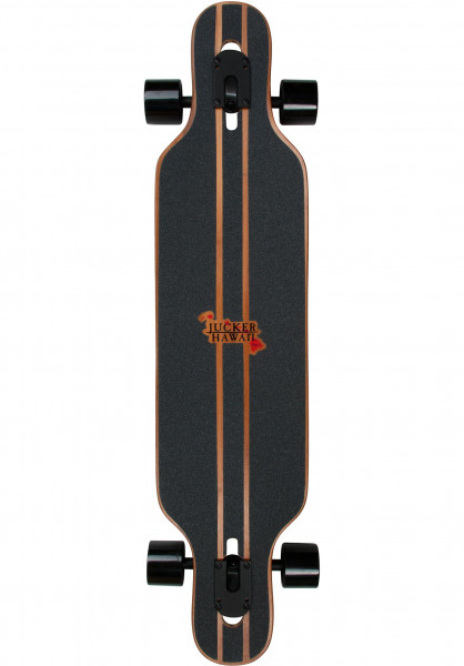Jucker-Hawaii-Longboards-komplett-New-Hoku-DT-Flex-2-natural-Rueckenansicht_600x600.jpg