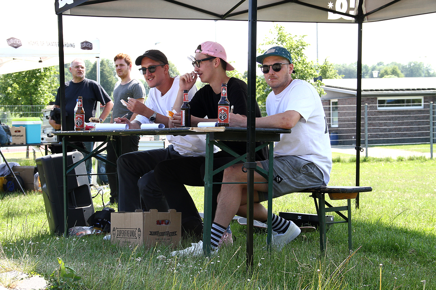 Judges-Steinfurt2018.jpg