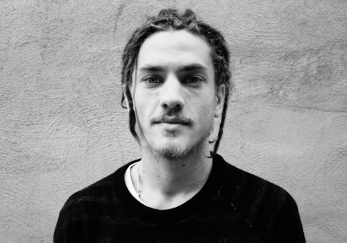Lewis Marnell