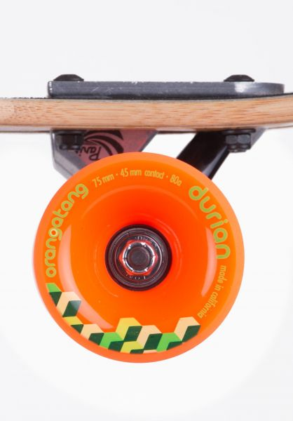 Loaded-Longboards-komplett-Dervish-Sama-Bamboo-Flex-3-no-color-Oberansicht_600x600.jpg