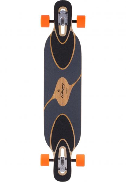 Loaded-Longboards-komplett-Dervish-Sama-Bamboo-Flex-3-no-color-Rueckenansicht_600x600.jpg