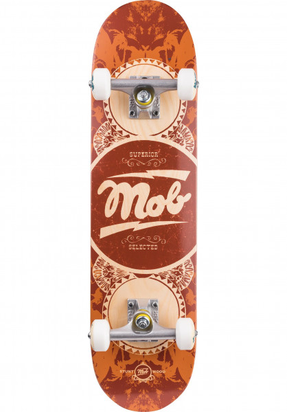 MOB-Skateboards-Skateboard-komplett-Gold-Label-Mini-orange-Vorderansicht_600x600.jpg