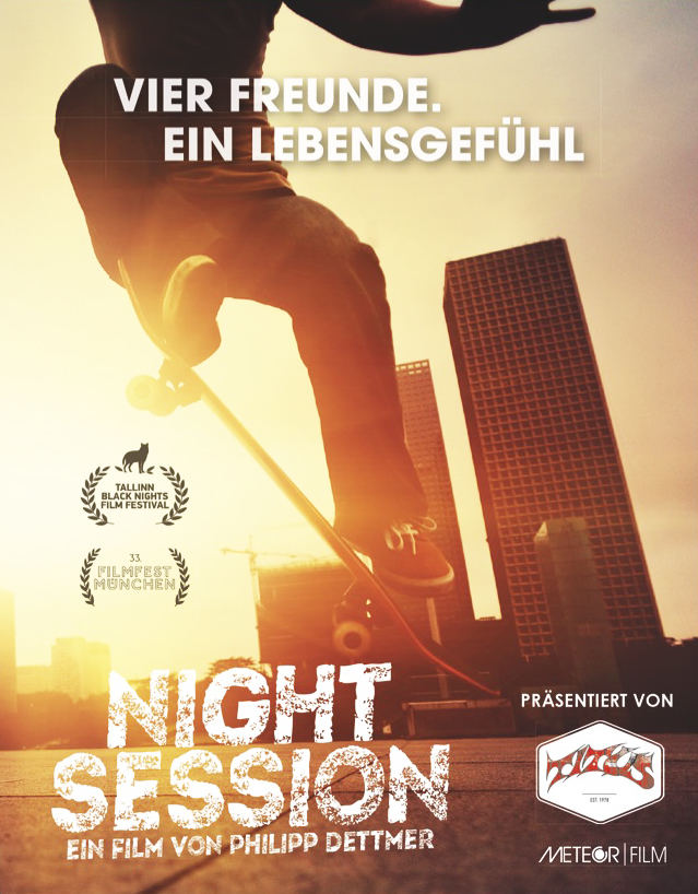 Nightsession_Flyer_Crop.jpg