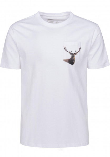 Rules-T-Shirts-Deerdeer-white-summer-sale.jpg