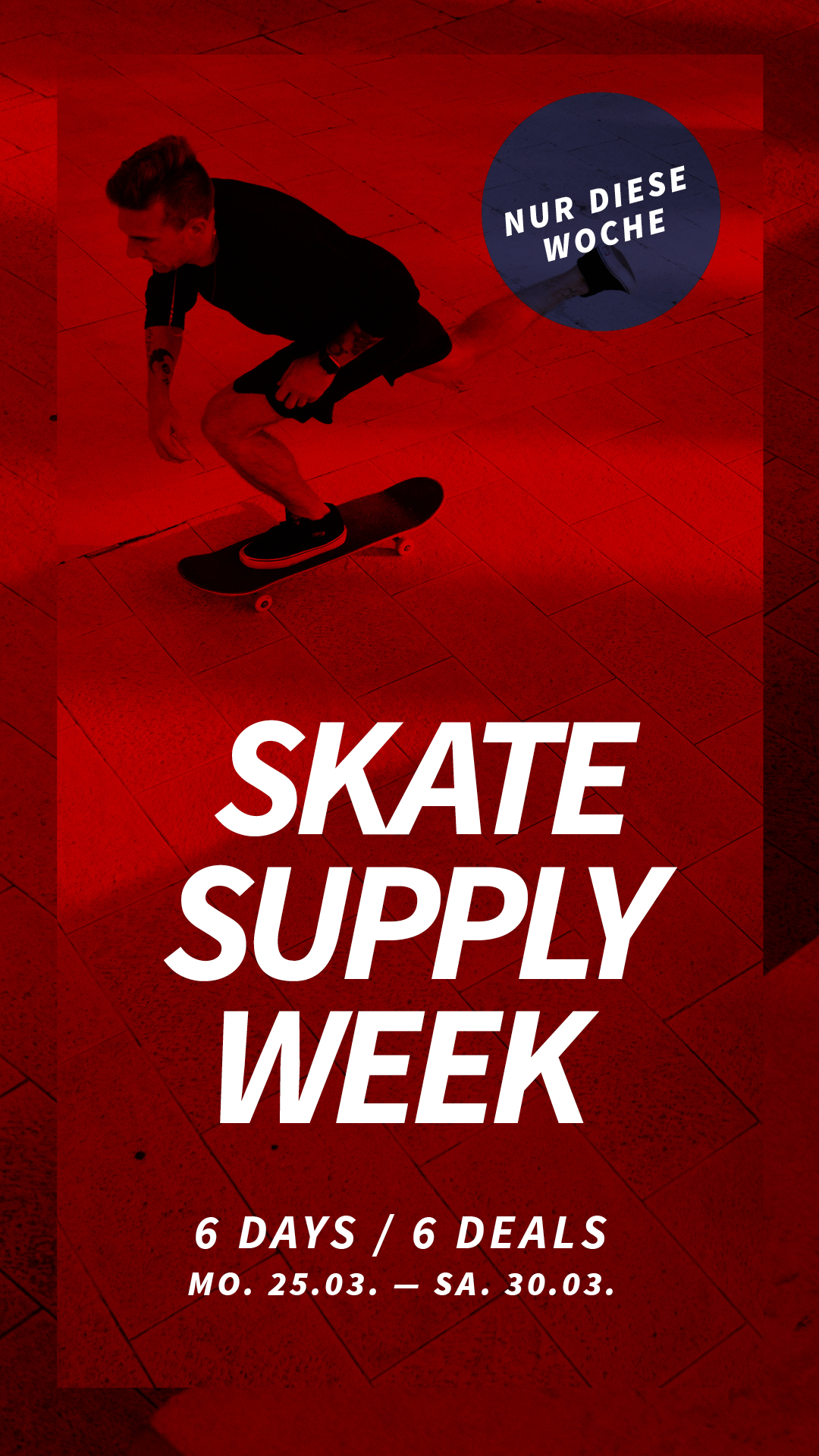 Skate_Supply_Week_Plakat.jpg