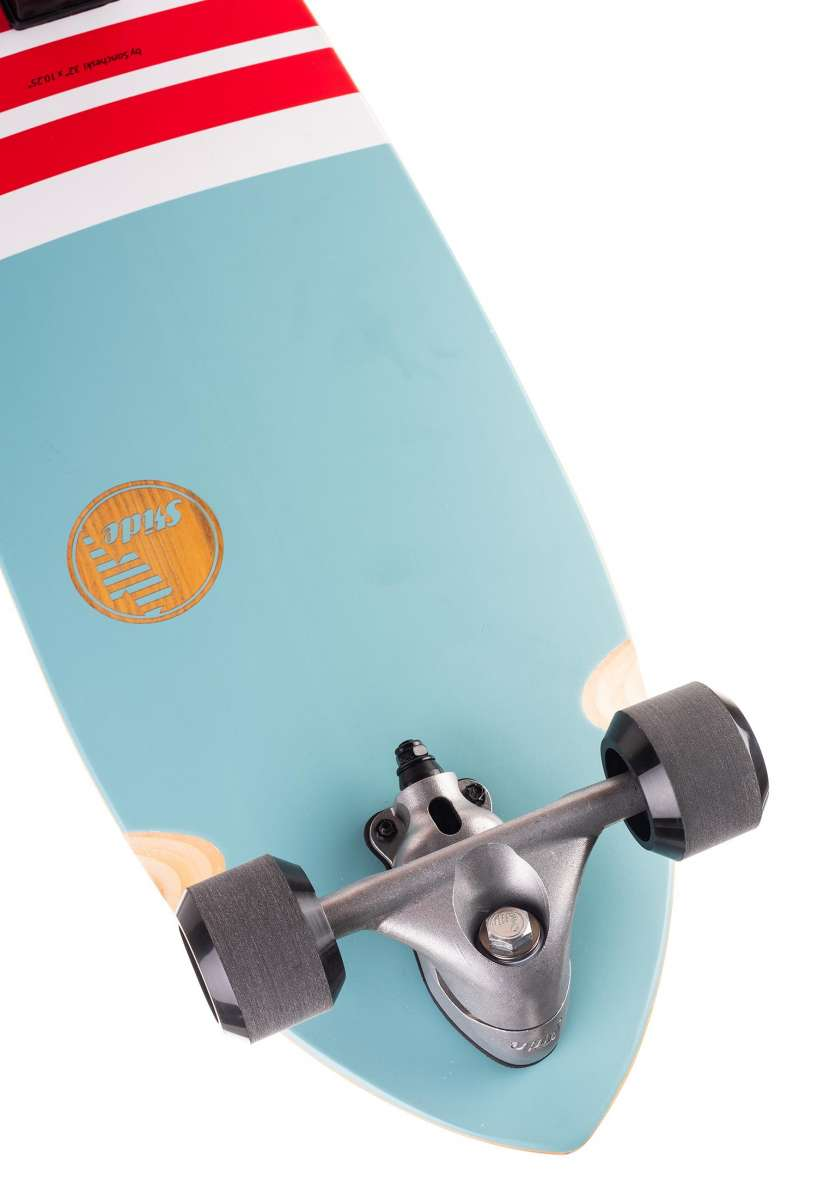 Slide-Surf-Skateboards-Cruiser-komplett-Fish-Surfskate-marine-Closeup2_600x600@2x.jpg
