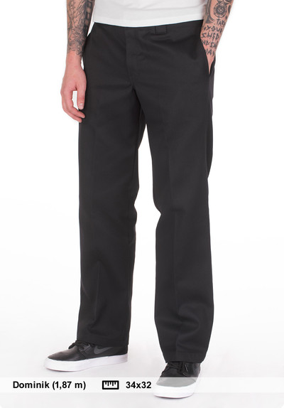 Slim-Straight-Dickies-Work-Pant_875401.jpg
