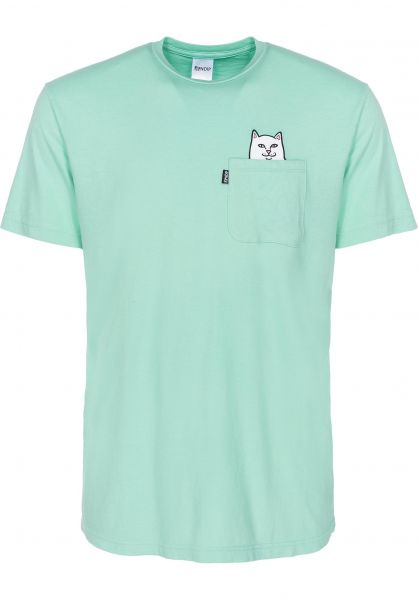 T-Shirts-Lord-Nermal-Pocket-mint-seo-rip-n-dip-03-01-19.jpg