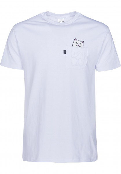 T-Shirts-Lord-Nermal-Pocket-white-seo-rip-n-dip-03-01-19.jpg