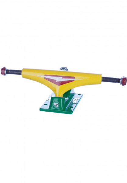 TITUS-Achsen-5-0-Classic-Low-Lites-yellow-red-green_seo_titus_skateboards_achsen_decks_kugellager_rollen.jpg