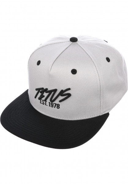 TITUS-Caps-Flash-Snapback-grey-black-summer-sale.jpg