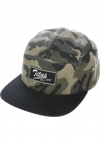 TITUS-Caps-Steve-5-Panel-camouflage-summer-sale.jpg