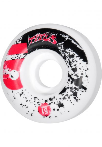 TITUS-Rollen-Basics-Splash-red-101A-white_seo_titus_skateboards_achsen_decks_kugellager_rollen.jpg