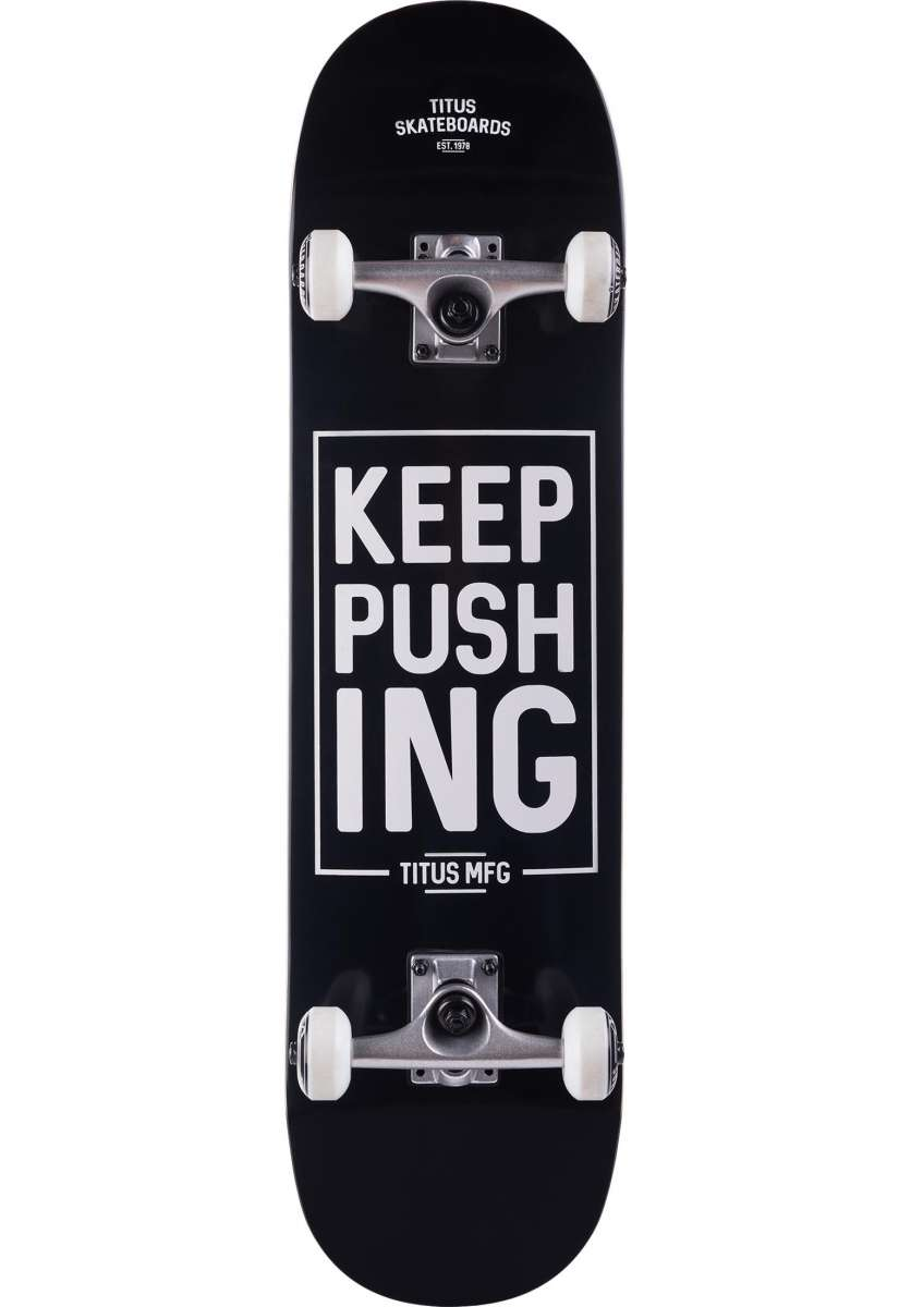 TITUS-Skateboard-komplett-Keep-Pushing-black-Vorderansicht_600x600@2x.jpg