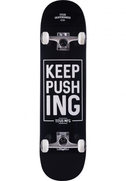 TITUS-Skateboard-komplett-Keep-Pushing-black-Vorderansicht_600x600.jpg