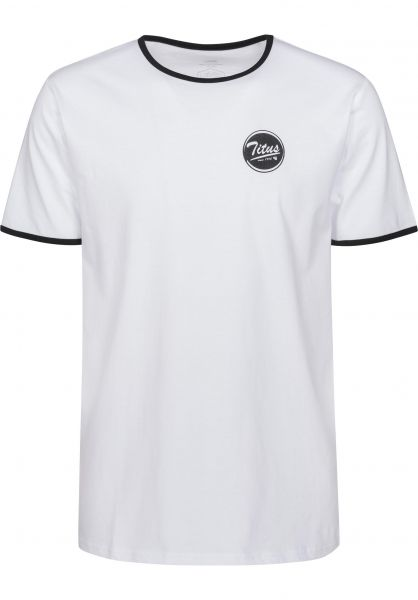 TITUS-T-Shirts-Circular-Ringer-white-black-summer-sale.jpg