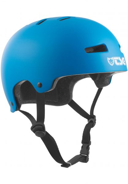 TSG-Helme-Evolution-Kids-Solid-Color-satin-dark-cyan-titus-stuttgart-kids.jpg