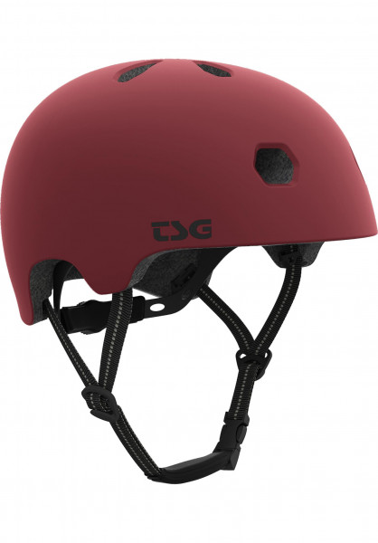 TSG-Helme-Meta-Solid-Color-satin-oxblood-titus-stuttgart-kids.jpg
