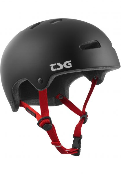 TSG-Helme-Superlight-Solid-Color-II-satin-black-titus-stuttgart-kids.jpg